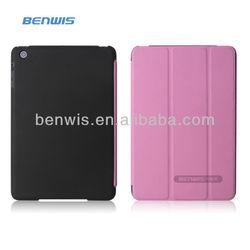 smart cover for iPad mini cover case