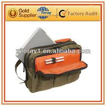 Fancy Laptop Bags ISO9001-2008