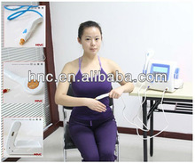 Pain Relief , Wound Healing, Rehabilitation Acupoint Soft Tissue Repaired Laser Treatment / Low Light Laser Therapy Equipment