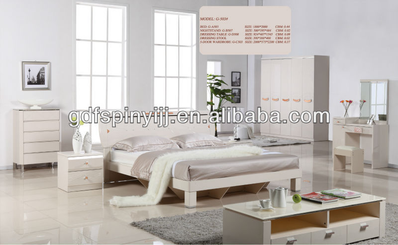 Great Glass Mirrored Bedroom Furniture 800 x 494 · 62 kB · jpeg