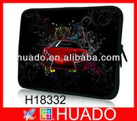 ipad case in laptop bags