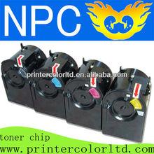 cartridge for Minolta printer cartridge bizhub C 20PX laser printer cartridge