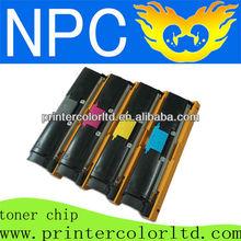 cartridge for Minolta printer cartridge bizhub C20PX laser printer cartridge