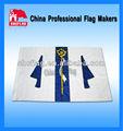 Promozionale bandiera sicurezza/buy bandiere/bandiera esterno