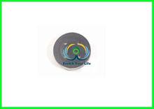 Mobile phone sparet part speaker for Sony Ericson t68