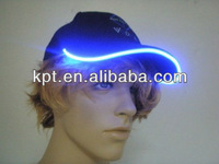 EL WIRE Light COSTUME, T-SHIRT,FABRIC,CLOTHING, CLOTHES,APPARAL