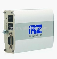m2m java low cost gsm sms modem rs232