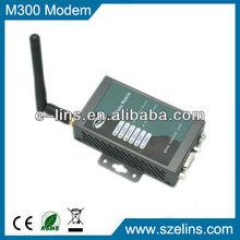 M300 M2M Industrial 4g wifi modem with SIM Slot