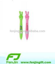 funny finger smart ball pen