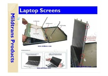 second hand computer lcd monitor 1366*768 lp156wh1tl a3 B156XW01 V2 LTN156AT01 2012 tablet lcd monitor