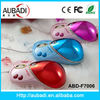 Computer Accessories Supplier Computer Mouse For Women
