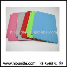 For ipad mini accessory