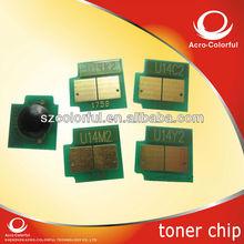 Chip for HP Color LaserJet 1600 2600 2605 2700 3000 3800 4730 CM1015 CM1017 CP3505 toner cartridge Laser reset printer chip 4700