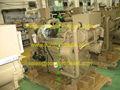 Cummins kta19-m4 satılık deniz motoru, kta19-m700 Motor balıkçı tekneleriiçin yatların