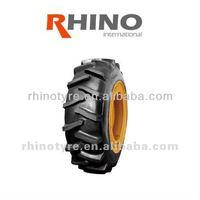 low ground pressure tires