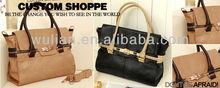 handbags fashion 2012 latest design bags women handbag wholesale handbags