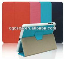 Fashion business case for iPad mini