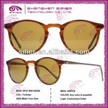 2013 New Arrival!!! Sunglass,Vogue Mens Sunglasses,Eyewear+ Paypal