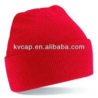 Cartoon Pattern Knit Cap & Glove&Scarf Set Knited winter scarves hat and gloves set