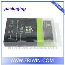 ZX-MK808 mini desktop pc case