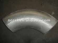quick delivery and large and small size of Stainless steel Elbow