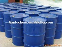 Chemical acetic acid glacial 99.9% supplier