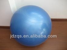 Medicine ball, Swiss Ball, Resistance Bal
