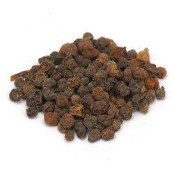 Schisandra Berry Extract