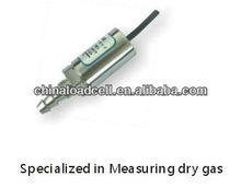 strain gague pressure sensor/force sensor/force transducer