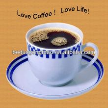 Halal Palm Oil Coffee Mate