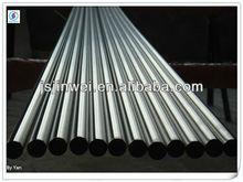 Best Seller !! 1.4310 round bar stainless steel industrial fridge + Manufacturer in Jiangsu