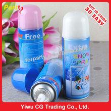 CGCP-003 Festival Party Spray Snow Spray Wedding String