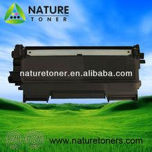 Compatible laser toner cartridge TN450 / TN2220 for Brother printer HL2230/2240/2250/2270