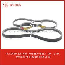 Type B v belt