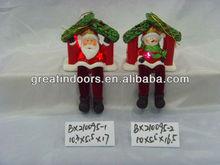 Hot sale! ceramic gifts