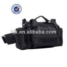 High quality police duty gear bag