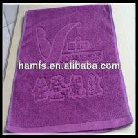 Elegant and fashionable Sex Towel
