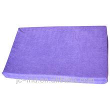 Memory Foam Pet Bed Luxury
