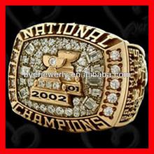 latest design stones male ring designs