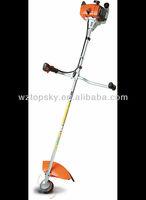 1.9KW FS280 Brushcutter / Grass Trimmer