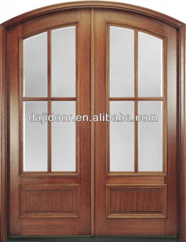 Half Lite Interior Door