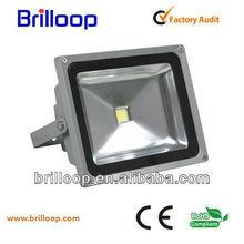 2012 new led mini portable flood light