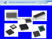 amplifier integrated circuit ic IC 75LBC176 BQ2002EPN BQ2056TPN New&original Electronic components stores shenzhen