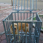 dog house dog cage pet cage
