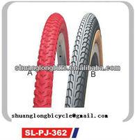 Good quanlity bike tyre