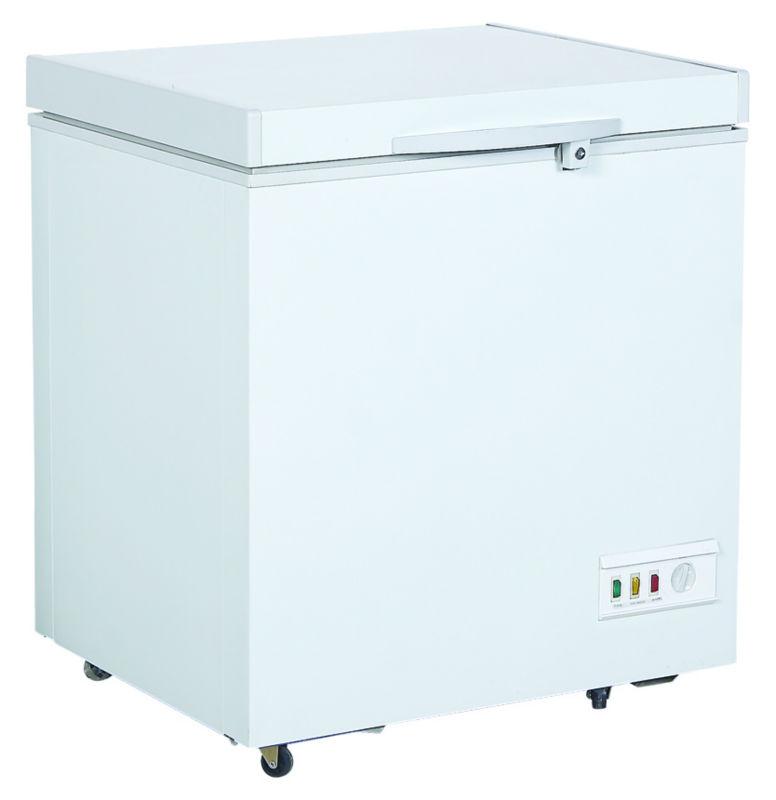 chest freezers on sale