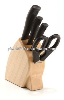 5-Piece Studio Knife Set