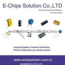 capacitors 0.1uf 250v