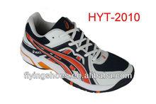 Fashion tennis shoes 2013