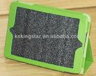 Protection shell for mini iPad